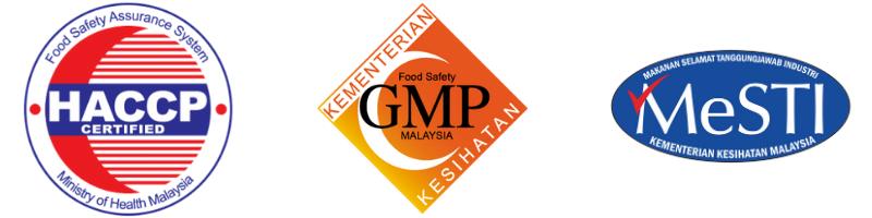 HACCP-GMP-MESTI